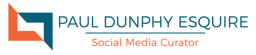 Paul Dunphy Esquire