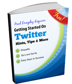 paul dunphy's ebooklet